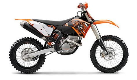 2008 Ktm 250 Xcf Review 2009 Ktm 250 Xc F Motorcycle Review Top Speed