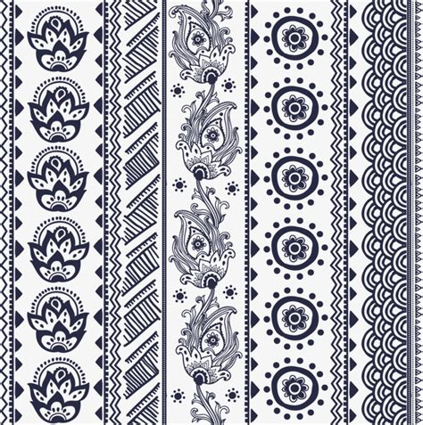 batik pattern vector ai vector national style batik pattern vector diagram batik
