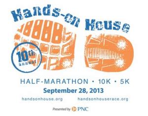hands on house half marathon bcgl sponsors hands on house 10th annual half marathon 10k 5k bcgl law