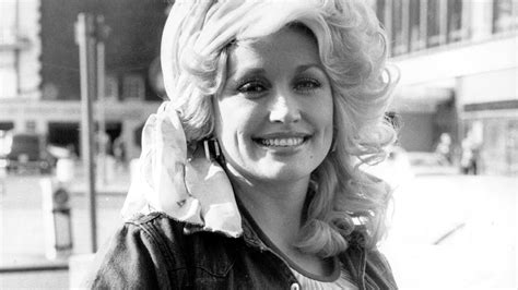 black dollys dolly parton s jolene still haunts singers npr