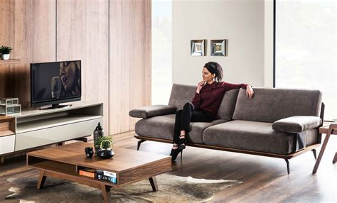 vanessa couch vanessa furniture products sofas level