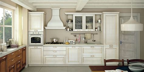 mondo convenienza perugia cucine cucine classica creo kitchen oprah miarredi