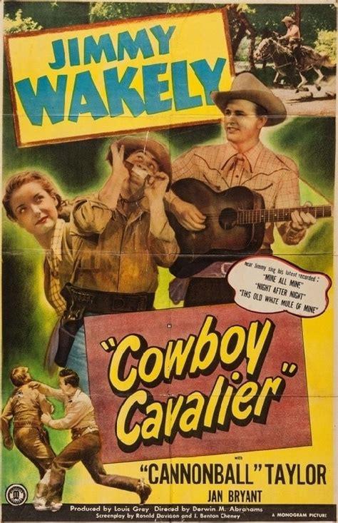 watch cowboy film online watch cowboy cavalier 1948 free online