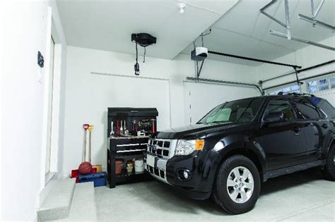 Garage To Buy by 5 Best Parking Aids To Buy For Your Garage Xl Race Parts
