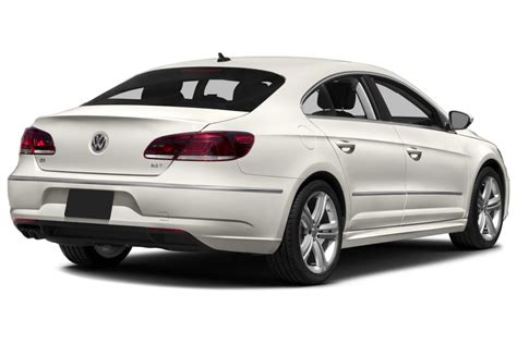 Recall Volkswagen by Recall Alert 2016 Volkswagen Cc Golf R Tiguan And E