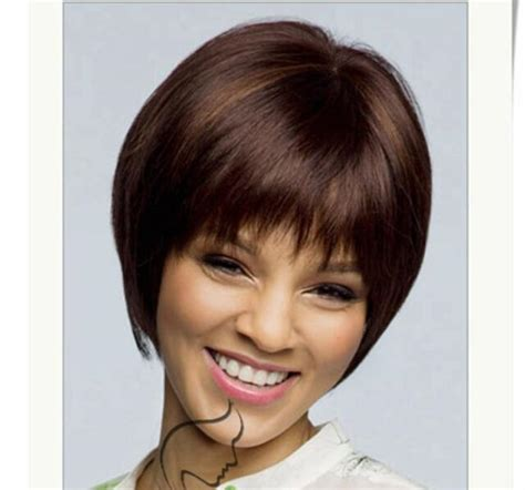 short wigs for fat people wig europe and america a generation of fat aliexpress ebay