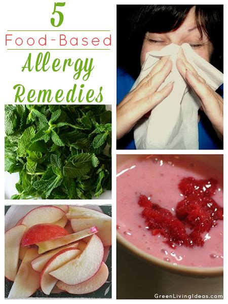 home remedies for allergies image gallery skin allergy