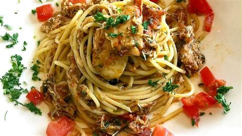 cucina italiana bellavista cucina italiana visit stockton