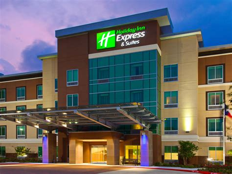 express by inn inn express suites houston nw hwy 290 cypress
