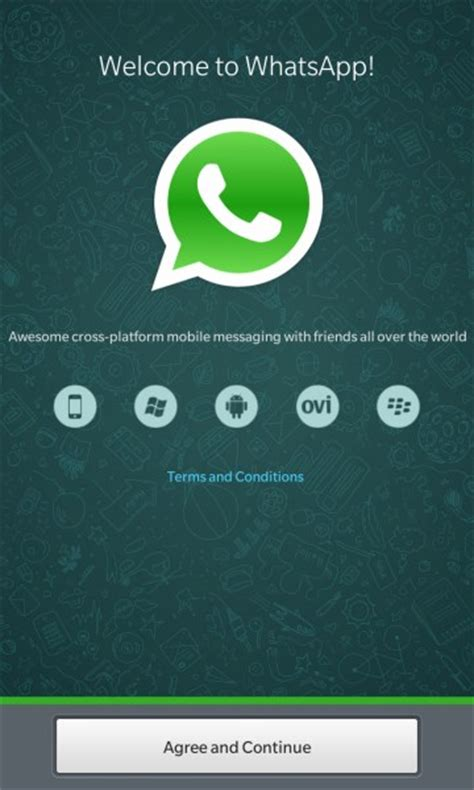 whatsapp wallpaper blackberry z10 download whatsapp on blackberry 10 now