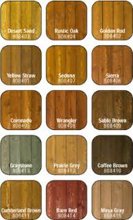 behr semi transparent stain colors behr semi transparent deck stain pictures to pin on