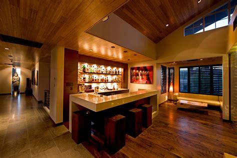 barras de bar en casa canexel - Barra De Bar En Casa