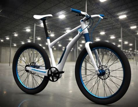 best electric bicycle 2012 best of 2011 concept electric bicycles ecofriend