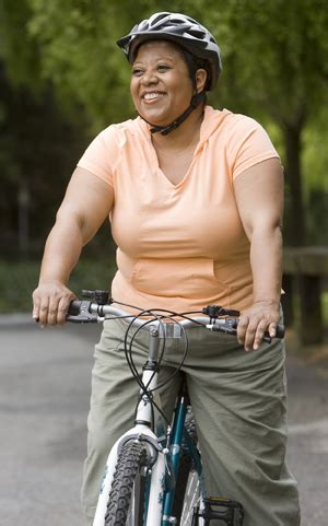 weight management exercise weight management exercise and activity articles
