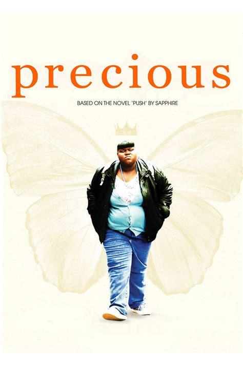 themes in the film precious subscene subtitles for precious