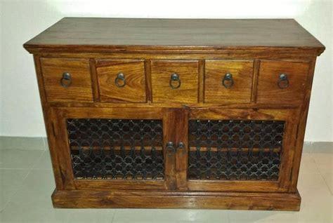 dubizzle dubai cabinets cupboards marina sideboard