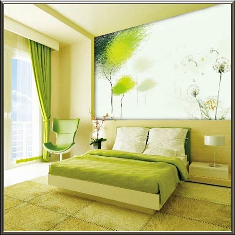 Farbe Pastell by Pastell Schlafzimmer Farben Greenvirals Style