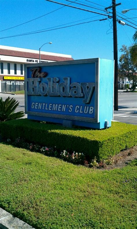 section 8 santa fe springs the holiday adult entertainment 10915 norwalk blvd