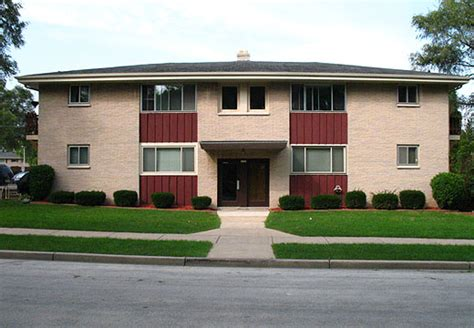south side apartments milwaukee wi apartments for rent in milwaukee apartment rentals