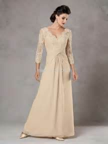 mother of the bride dresses for sale in canada overlay