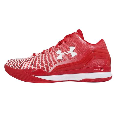 low top armour basketball shoes armour ua clutchfit drive low white mens