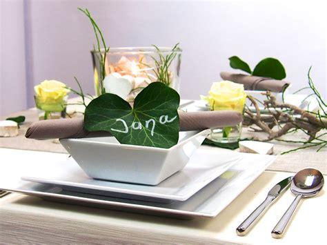 creatina tischdeko box hochzeit als set quot ganz in wei 223 - Tischdeko Hochzeit Set