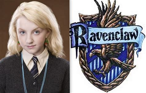 tutorial harry potter houses ravenclaw inspired youtube