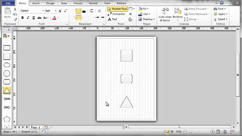 visio add on add shapes to visio 28 images visio insert symbol