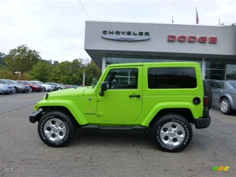 gecko green jeep gecko green jeep in 2015 autos post