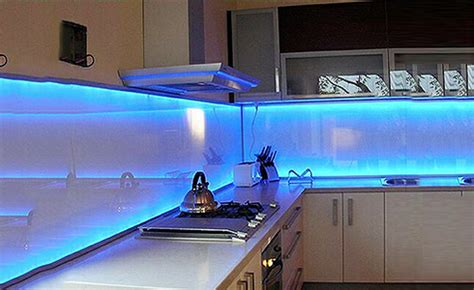 Glass Kitchen Backsplashes glass splashbacks in cheam kingston london surrey