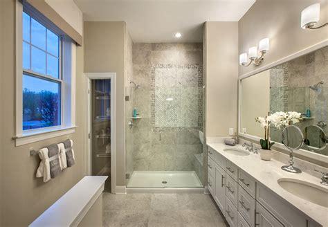 Bathroom Remodel Binghamton Ny Bethel Crossing The Binghamton Home Design