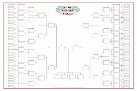 printable family tree chart blank feed pictures family tree charts blank charts blank