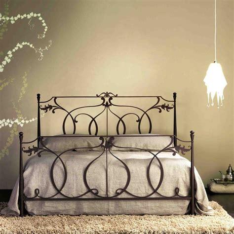 metal bed frames australia 17 best ideas about metal bed frames on metal