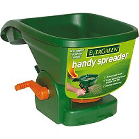 Held Planter by Held Seeder Lawn Uk
