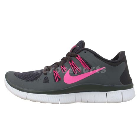 nike barefoot shoes nike wmns free 5 0 run 3 2 2013 new womens lightweight