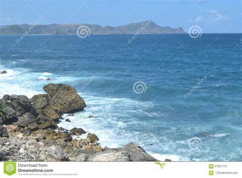 download mp3 gratis richard gili trawangan image gili islands indonesia download kumpulan berbagai