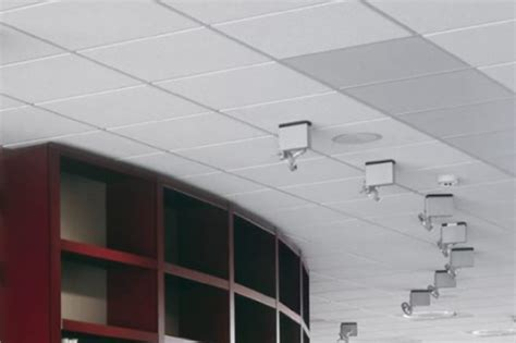 Armstrong Second Look Ceiling Tile by Armstrong Dune Second Look Ceiling Tiles 2712 Ceiling Distributors