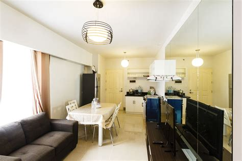 2 bedroom condo for rent condo for rent in cebu it park avida towers cebu grand