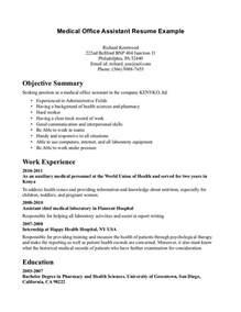 dental assistant cover letter sle dental assistant resume uk sales dental lewesmr