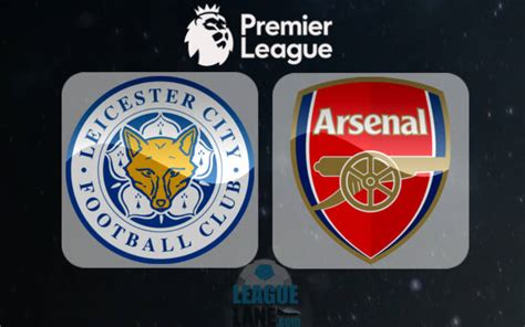 epl next english premier league next match