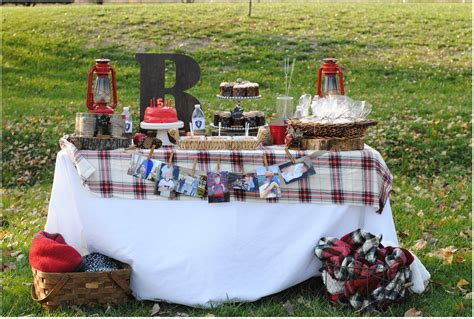 backyard bonfire party ideas the bridal solution tbs parties outdoor bonfire birthday party