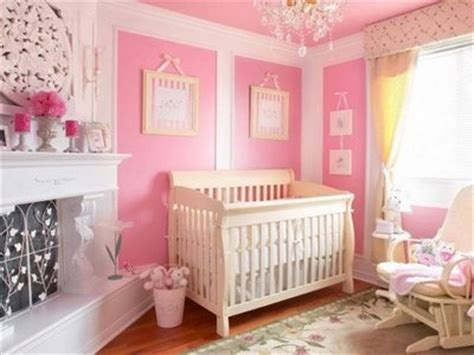 pink baby rooms 10 best images about pink baby rooms on pinterest pink