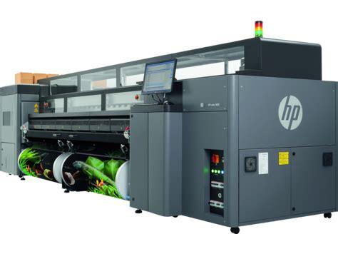 wallpaper hp latex hp wallpaper printing impremedia net