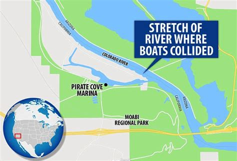 boat crash colorado river cause wilderness medicine magazine