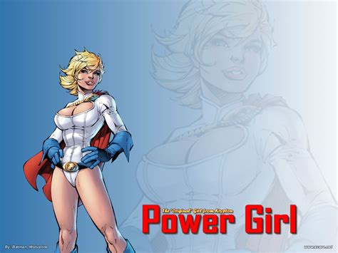 wallpaper girl power power girl wallpaper picture to pin on pinterest thepinsta