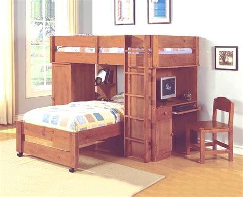 camas juveniles baratas dormitorios juveniles baratos hogar10 es