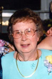 obituary for lois m ronich hindt funeral home