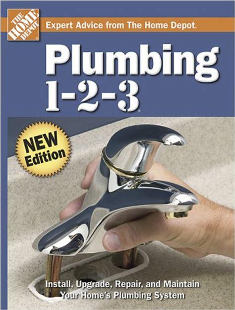 Plumbing Book by Geometry Net Basic P Books Plumbing