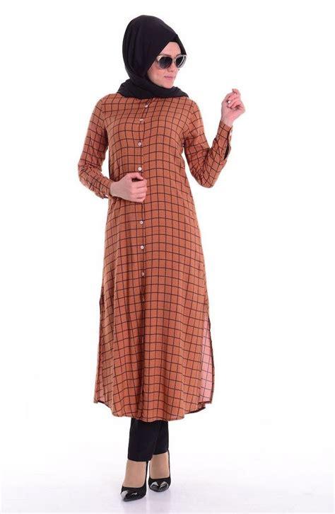 Dress Adem Mamboo Gamis Blouse Baju Muslim Cs11052 842 best s fashion niqab â ù ù ù ø ø â â â abaya