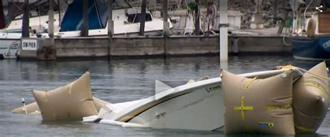 driving boat michigan owner charged with drinking driving fountain 42 69 mph